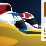 Premio Laus de Bronce para F1 Movistar